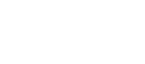 Mower Accessories Gold Coast Retina Logo